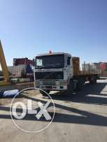 6 unit flatbed trailers for sale