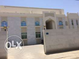 Flat for rent in Madinat Sultan Qaboos