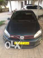 golf Tsi very clean and economic