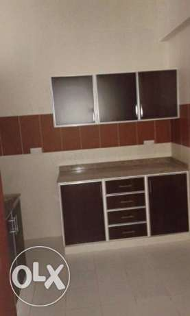 For rent very nice 2 bhk apartment for residential or commercial مسقط -  5