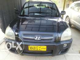 Hyundai Clean and strong car for sale سيارة نظيفة للبيع