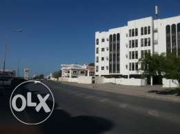 2bhk flat for rent in alkhwuair