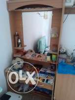Dressing Table on excellant condition