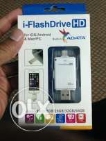 i-flashdriver for iphone 32 GB