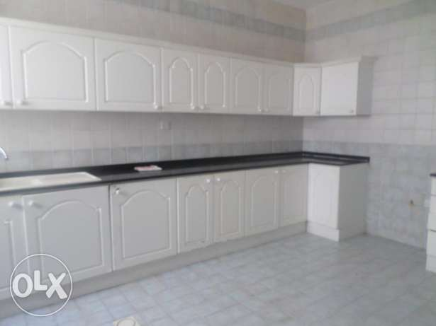 2 BR Lovely Penthouse Flat in Qurum بوشر -  2