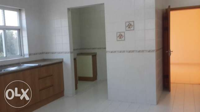 Flat for rent in Seeb, near Bahja Hyper Market, near The Wave Muscat مسقط -  5