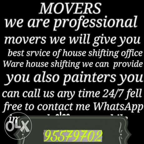 Home shifting nisations tame view professional carpenter packing