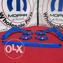 interior trims jeep wrangler 07-16 brand new mopar original parts