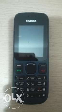 Nokia phone for sale.