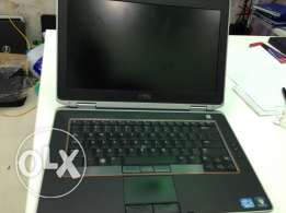 dell laptop core i5 for sale good condition