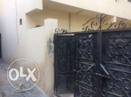 Single room for rent in Muttrah near Taxi stand