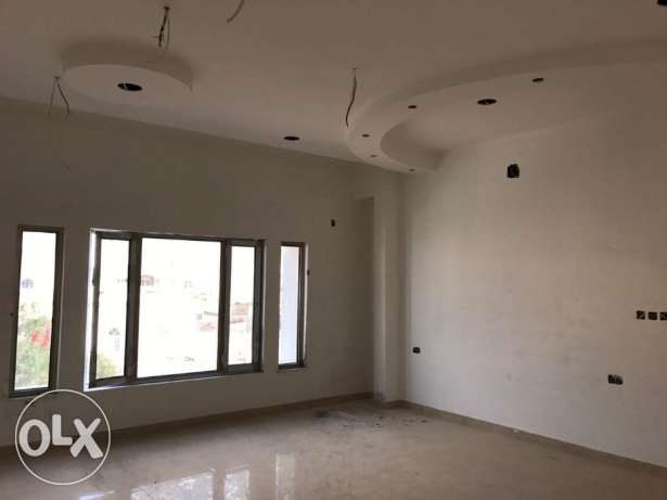 KP 803 Brand new Twin Villa 5 BHK in khod 6 for Sale مسقط -  4