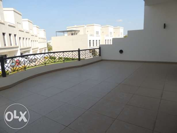 Madinat Al Ilam - Beautiful Villa in a Complex with Facilities مسقط -  6