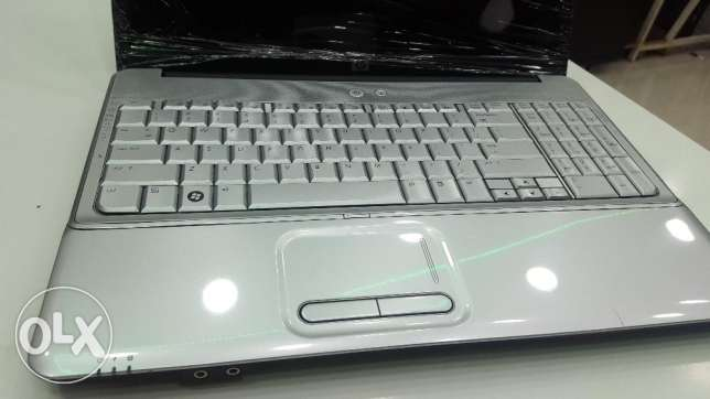 Hp Laptop Good Condition good Working Condition السيب -  3