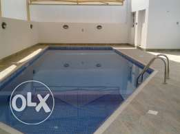 5 Bedroom Villa in a Small Compound in Madinat Al Illam with Pool