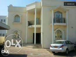 Big and Furnished Room behind Carrefour Mawaleh