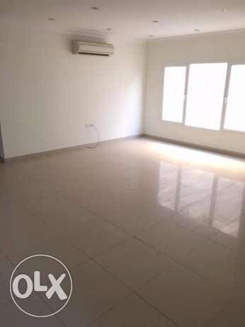 villa for rent in bosher almona withe maids room بوشر -  4