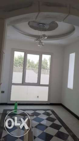 VILLA for rent in al ansab phase 3 بوشر -  5