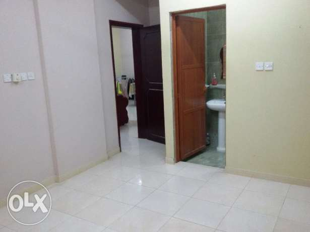 Room for rent near ZAM ZAM supermarket in Al Hail. السيب -  3