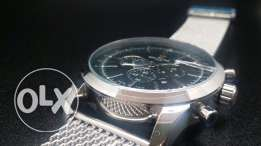 Britling watch for sale