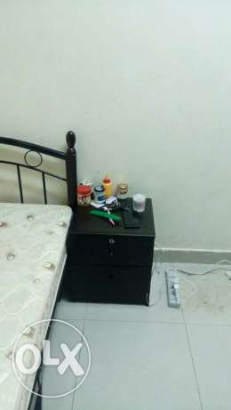 1 month used furniture for sale