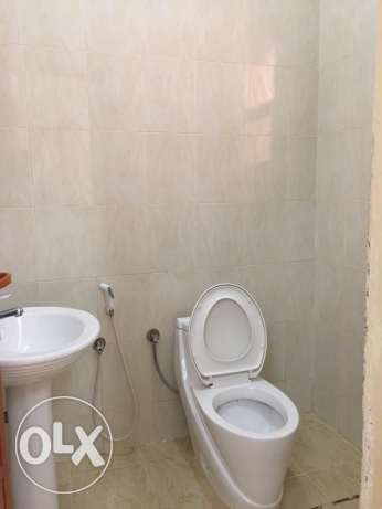 3 BHK Flat for Rent (170 OMR) in Amerat