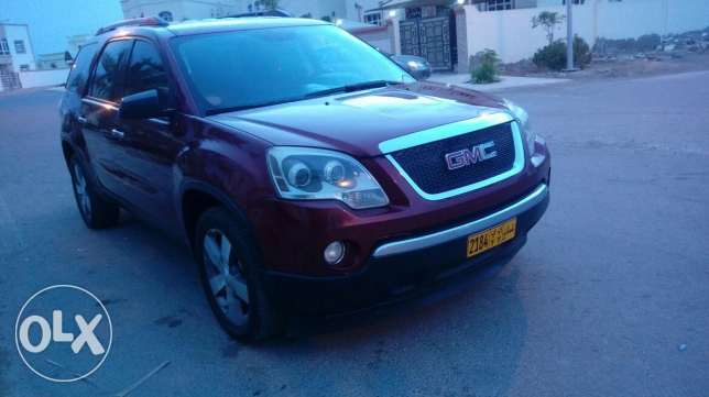 GMC 2010 for sale