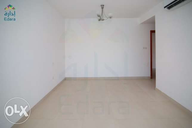 Spacious and elegant 2 bhk for rent in Shaden Al Hail. مسقط -  5
