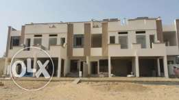 Brand new Villas complex system 6 BHK in ansab phase 4 for rent