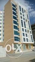 New 2bedroom apartment in ghala