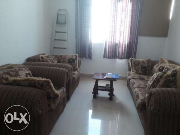 Room for rent in Amerath
