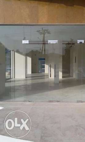 For rent very nice 2 bhk apartment for residential or commercial مسقط -  6