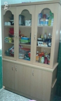 Kitchen cabinet for urgent sale