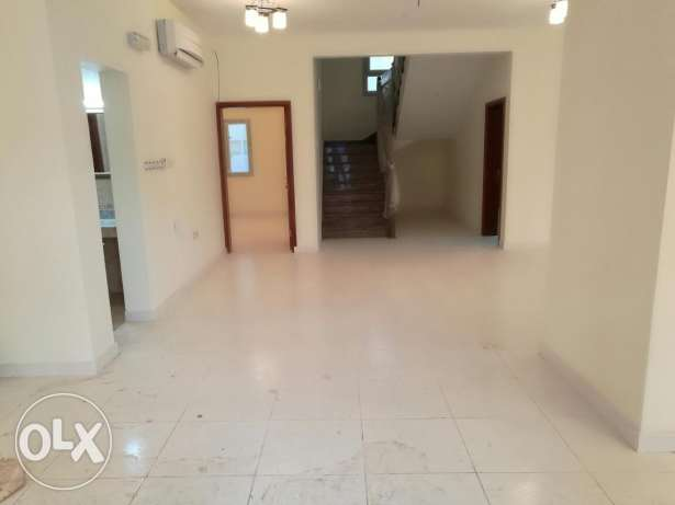 Villa for rent alhail السيب -  5