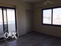 Brand New 2BHK Apartment Near Indian School Al Ghubrah