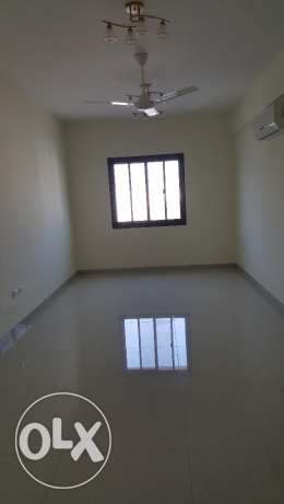 1 / 2 BHK brand new apartments in Al khuwair مسقط -  7