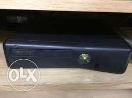 Xbox 360 for sale 80 OR