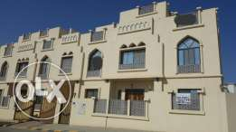 KP 042 Villa 4 BHK in Ansab phase 4 for Rent