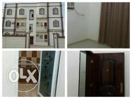 A flat for rent at Maabaila 7, ground floor