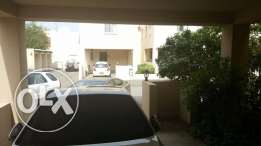 big 3BHK Villa for Rent in Madinat Qaboos