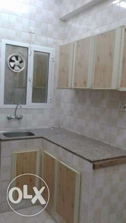 1 BHK Flat in Excellent condition for Rent in Hamriya مسقط -  2