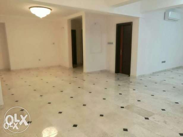 Beautiful villa for rent in alkhod near seeb international school السيب -  6