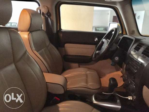 Hummer H3-Immaculate condition مسقط -  5