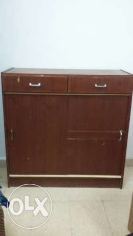 Used furniture for sale صلالة -  5