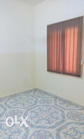 Room for Rent OMR80 for Filipino(Helaat Al Saad St.near wadi adai R/A) مسقط -  1