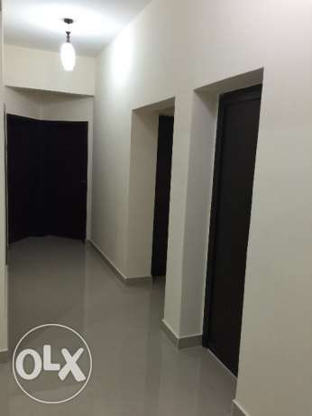 New luxury furnitured flats for rent in new Salalah صلالة -  8
