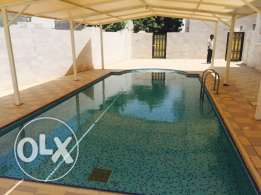 Nice 3BHK Villa for Rent in Al Hail South
