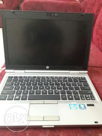 Very good condition. Laptop السيب -  1
