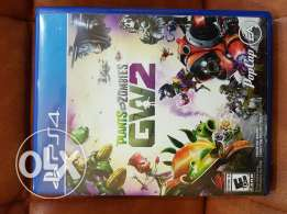للبيع Plants vs Zombies garden warfare 2