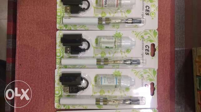 Vape for sale مسقط -  2